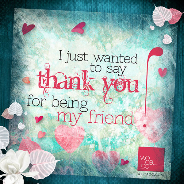 Thanks Cousin Quotes: Thank You For Joining Us
