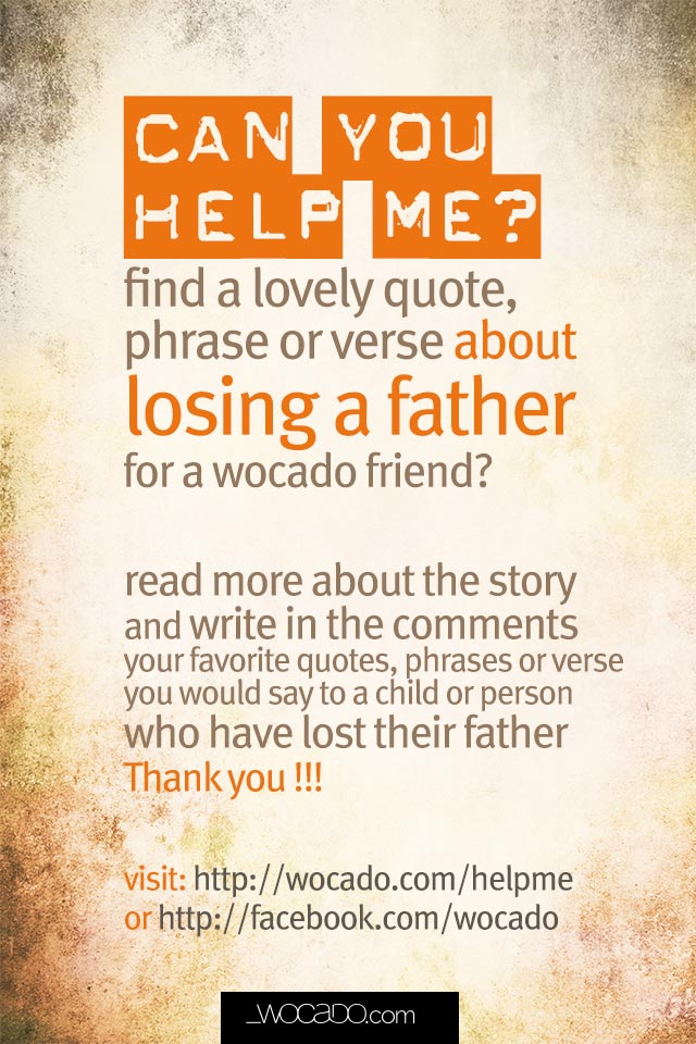 Fathers death quotes Archives WOrds CAn DO Impressive Father Death Quotes